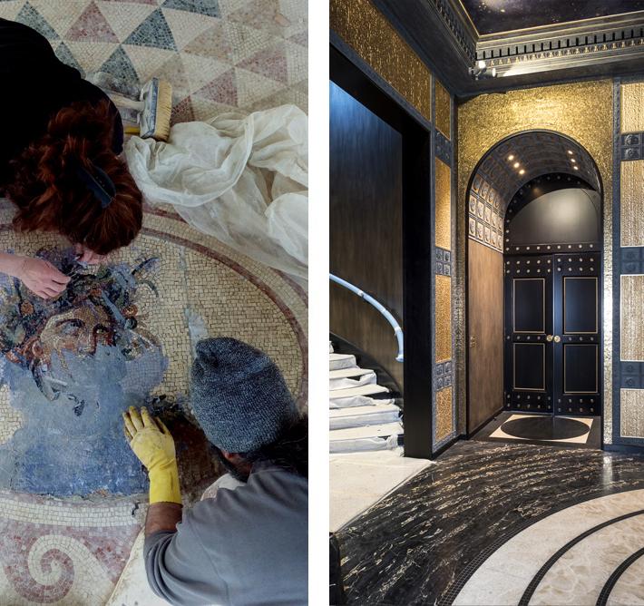 red-mosaic-arte-mosaico-orvieto