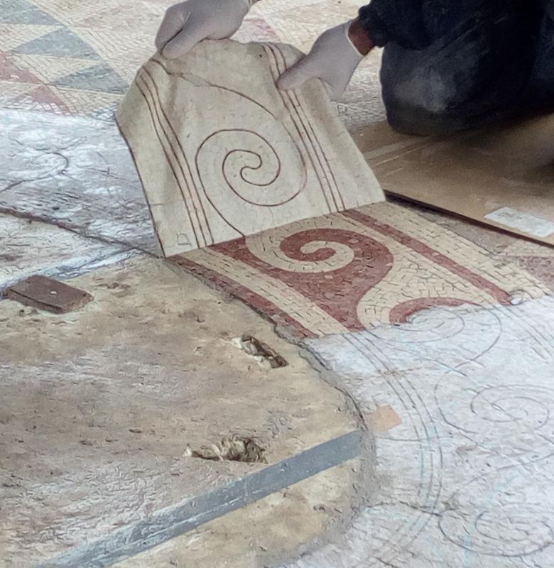 red-mosaici-orvieto