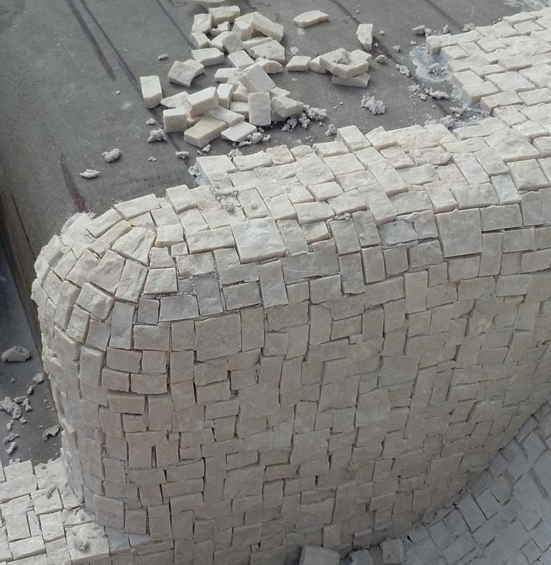 red-mosaic-arte-orvieto-dettagli