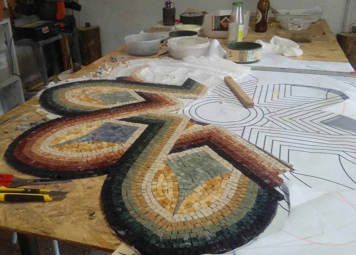 red-mosaic-arte-orvieto-progetti