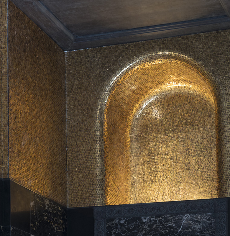 red-mosaici-orvieto-oro